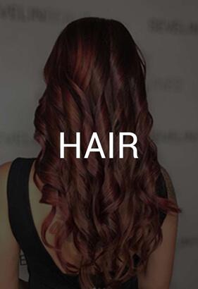 hair-1